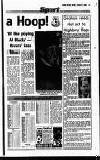 Evening Herald (Dublin) Monday 02 January 1995 Page 43