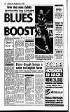 Evening Herald (Dublin) Monday 02 January 1995 Page 44