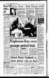 Evening Herald (Dublin) Wednesday 04 January 1995 Page 2