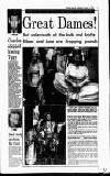 Evening Herald (Dublin) Wednesday 04 January 1995 Page 3
