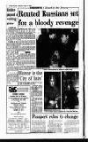Evening Herald (Dublin) Wednesday 04 January 1995 Page 4