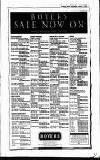 Evening Herald (Dublin) Wednesday 04 January 1995 Page 5