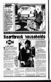 Evening Herald (Dublin) Wednesday 04 January 1995 Page 6