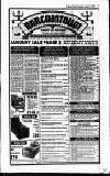 Evening Herald (Dublin) Wednesday 04 January 1995 Page 7