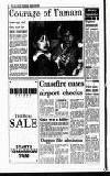 Evening Herald (Dublin) Wednesday 04 January 1995 Page 8