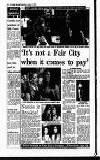Evening Herald (Dublin) Wednesday 04 January 1995 Page 10