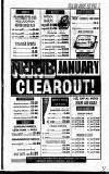 Evening Herald (Dublin) Wednesday 04 January 1995 Page 11