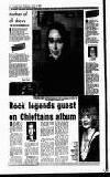 Evening Herald (Dublin) Wednesday 04 January 1995 Page 12