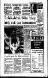 Evening Herald (Dublin) Wednesday 04 January 1995 Page 13