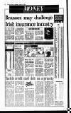 Evening Herald (Dublin) Wednesday 04 January 1995 Page 14