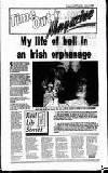 Evening Herald (Dublin) Wednesday 04 January 1995 Page 15