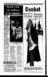 Evening Herald (Dublin) Wednesday 04 January 1995 Page 16