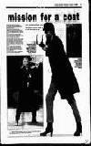 Evening Herald (Dublin) Wednesday 04 January 1995 Page 17
