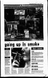 Evening Herald (Dublin) Wednesday 04 January 1995 Page 19
