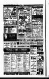 Evening Herald (Dublin) Wednesday 04 January 1995 Page 20