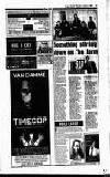 Evening Herald (Dublin) Wednesday 04 January 1995 Page 21