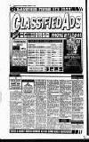 Evening Herald (Dublin) Wednesday 04 January 1995 Page 22