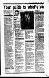 Evening Herald (Dublin) Wednesday 04 January 1995 Page 23
