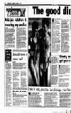 Evening Herald (Dublin) Wednesday 04 January 1995 Page 24