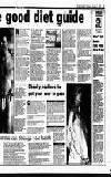 Evening Herald (Dublin) Wednesday 04 January 1995 Page 25