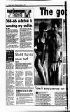 Evening Herald (Dublin) Wednesday 04 January 1995 Page 26