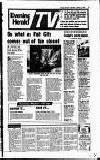 Evening Herald (Dublin) Wednesday 04 January 1995 Page 27