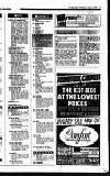 Evening Herald (Dublin) Wednesday 04 January 1995 Page 29