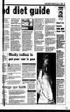 Evening Herald (Dublin) Wednesday 04 January 1995 Page 31