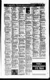 Evening Herald (Dublin) Wednesday 04 January 1995 Page 33