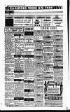 Evening Herald (Dublin) Wednesday 04 January 1995 Page 34