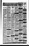 Evening Herald (Dublin) Wednesday 04 January 1995 Page 35