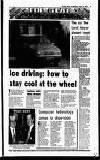 Evening Herald (Dublin) Wednesday 04 January 1995 Page 37