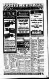 Evening Herald (Dublin) Wednesday 04 January 1995 Page 38