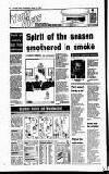 Evening Herald (Dublin) Wednesday 04 January 1995 Page 40