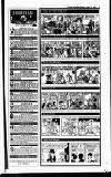 Evening Herald (Dublin) Wednesday 04 January 1995 Page 41
