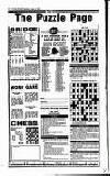 Evening Herald (Dublin) Wednesday 04 January 1995 Page 42
