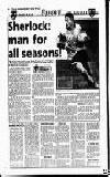 Evening Herald (Dublin) Wednesday 04 January 1995 Page 44
