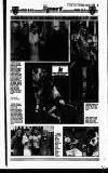 Evening Herald (Dublin) Wednesday 04 January 1995 Page 45