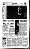 Evening Herald (Dublin) Wednesday 04 January 1995 Page 46