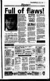Evening Herald (Dublin) Wednesday 04 January 1995 Page 47