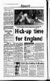 Evening Herald (Dublin) Wednesday 04 January 1995 Page 48