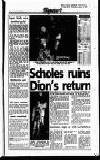 Evening Herald (Dublin) Wednesday 04 January 1995 Page 49