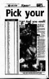 Evening Herald (Dublin) Wednesday 04 January 1995 Page 50