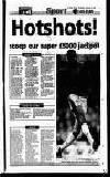 Evening Herald (Dublin) Wednesday 04 January 1995 Page 51