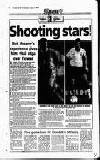 Evening Herald (Dublin) Wednesday 04 January 1995 Page 52