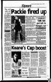 Evening Herald (Dublin) Wednesday 04 January 1995 Page 53