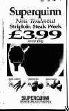 Evening Herald (Dublin) Wednesday 04 January 1995 Page 54