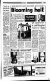 Saturcia , June 22, 1996 JOYCE HOUS hell! ••': t• '<••' 5441% . . • nationalism