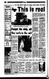 Evening Herald (Dublin) Monday 01 July 1996 Page 2