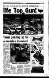 Evening Herald (Dublin) Monday 01 July 1996 Page 3